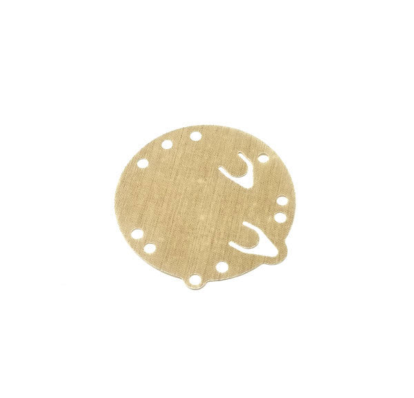 237-162 Tillotson Fuel Pump Diaphragm