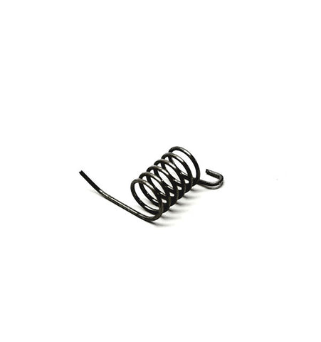 (036) 24-B381 Tillotson Throttle Return Spring