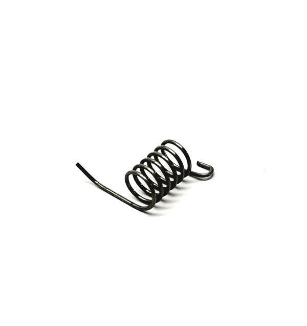 24-B381 Tillotson Throttle Return Spring