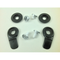Arai CK6 Screw Kit