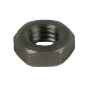 RH Locking Nut