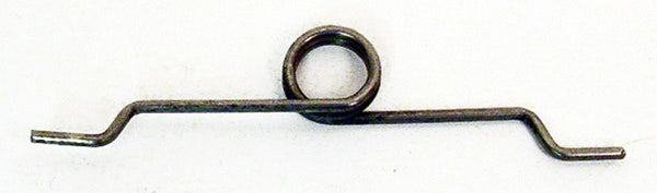 Pad Safety Pin Springclip 98 Billet