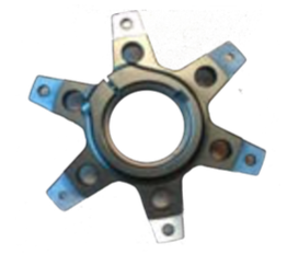 CS-CHN-SUP50 Praga Sprocket Support For 50mm Axle
