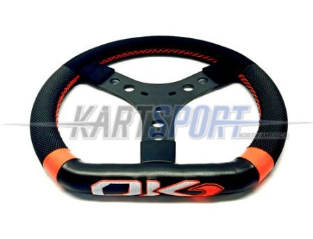 STR-WHL-OK1 OK1 Steering Wheel