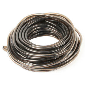 Arrow Kartech Fuel Line 20 Meter Roll