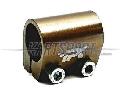 CS-STB-PPBLT28 Tightening Pipe Belt Rod