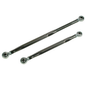 Arrow Kartech Bare Adjustable Tie Rod