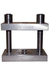 10110A Crankshaft Assembly Tool