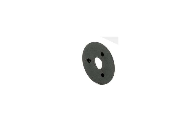 O. OTK M8 Aluminum Conical Washer