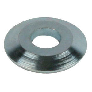 Axle Flange Washer 8mm