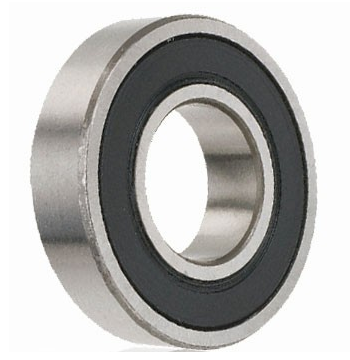 SKF Wheel Hub Bearing - Suits 17mm