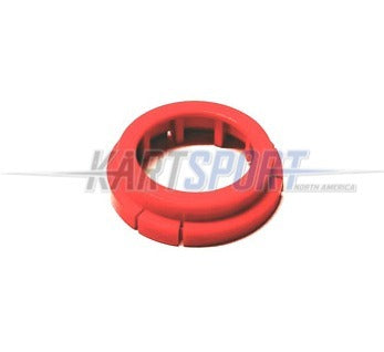 VT-SP3046CR Praga Wheel Centering Ring