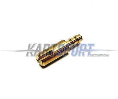 KG Pickup for Fuel Tank