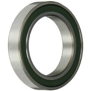 SKF Wheel Hub Bearing - Suits 25mm