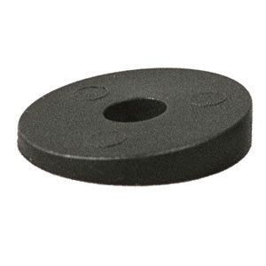 Plastic Spacer Tapered