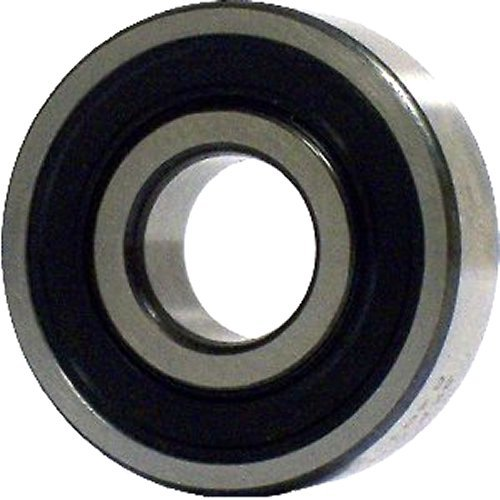 SKF Spindle Bearing - Suits 10mm Kingpins