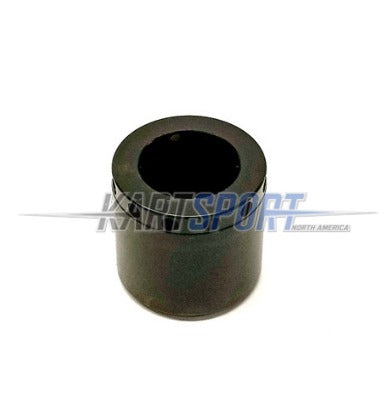 (005) BRK-CALPS28 Brake Caliper Piston