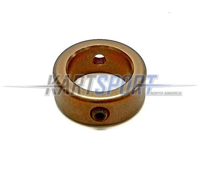 CS-STR-COLBSH Praga Steering Locking Column Bush