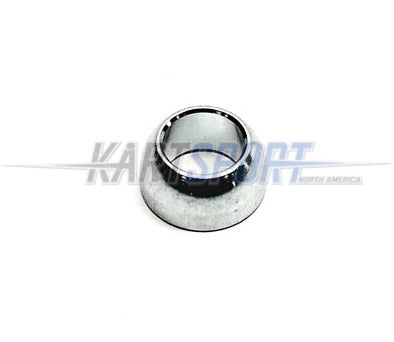 (016) SPD-CCSNTSJ Praga CCS Spherical Joint Nut
