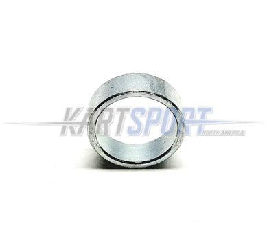 VT-SP1025 Praga 25mm Spindle Spacer