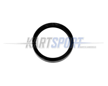 (006) VT-SQ2834 Square Section Gasket