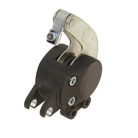 A. OTK Mechanical Brake Caliper, Micro