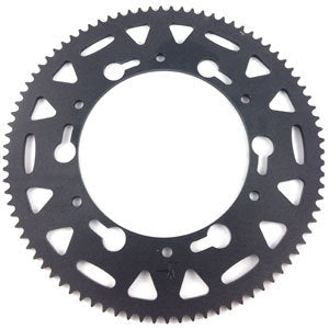 KartSport Quick Change Sprocket
