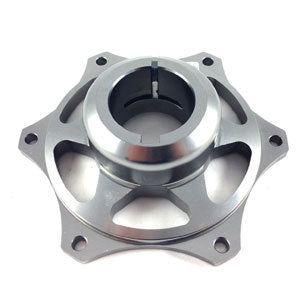 Arrow 40mm Sprocket Hub