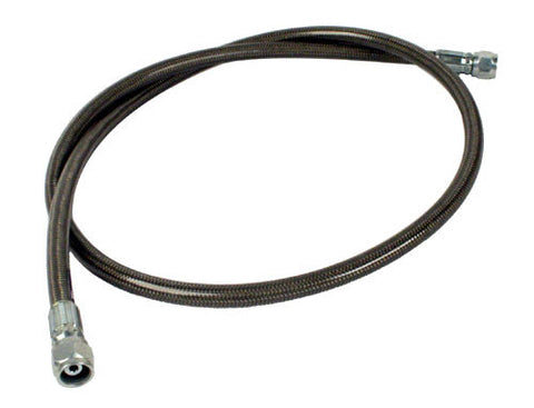 Arrow Brake Line 385mm