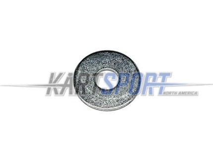 VT-WS0612 M6 Washer