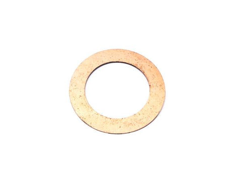 (010) A-61049 Head Gasket & Spacer 1.00mm - Spacer