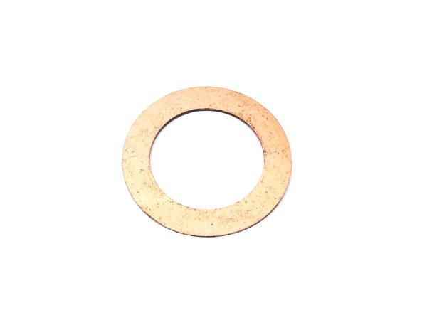 A-61049 Head Gasket & Spacer 1.00mm - Spacer