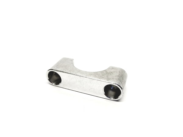A-60907A/1 Battery Clamp Bottom Only 30mm