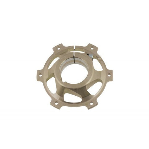 I. OTK 50mm Aluminum Disk Hub for Self Vetilated Brake Disk 206mm