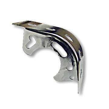 AZUSA BRIGGS CHROME CHAIN GUARD #1820