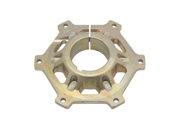 G. OTK 50mm Magnesium Sprocket Hub - Rotax