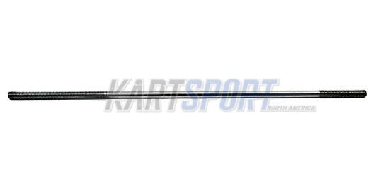 BRK-TRD270 Chromed Brake Tie Rod