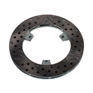 Arrow Front Brake Disc