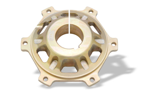 D. OTK 40mm Magnesium Sprocket Hub
