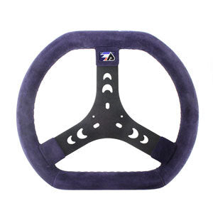 Arrow X1 Steering Wheel