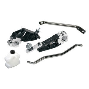 Arrow Rotax Fitting Kit