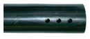 Kart Republic 50mm Soft Rear Axle