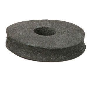 Rubber Spacer 6.5mm - Packet of 6