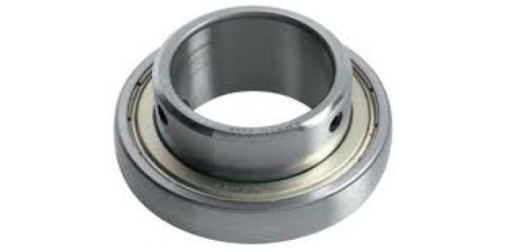Praga Axle Bearing 50mm
