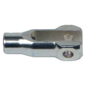 Arrow Fork Clevis for Brake Rod