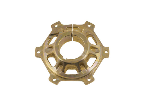F. OTK 50mm Magnesium Sprocket Hub
