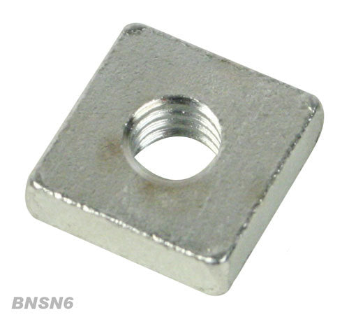 Arrow Square Nut for Throttle Stop Bolt
