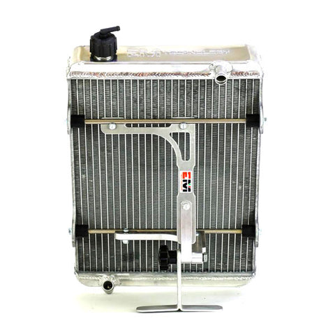 EM Technology Superior Radiator 28x38x4