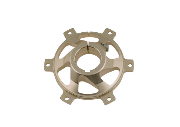 C. OTK 40mm Aluminum Sprocket Hub