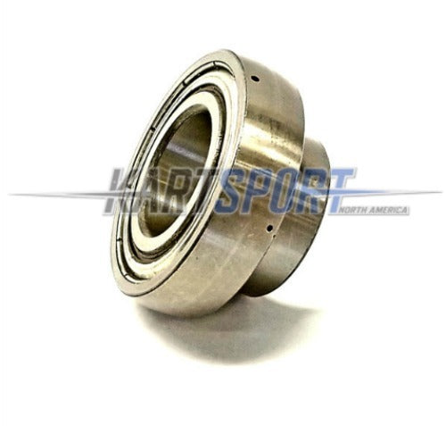 Praga Axle Bearing 30mm